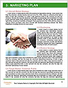 0000073378 Word Templates - Page 8