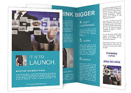 0000073379 Brochure Template