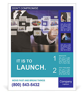 0000073379 Poster Templates