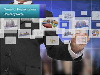 0000073379 PowerPoint Template