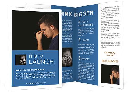 0000073380 Brochure Template