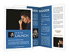 0000073380 Brochure Templates