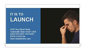 0000073380 Business Card Templates