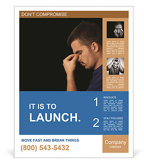 0000073380 Poster Template