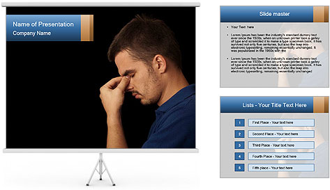 0000073380 PowerPoint Template