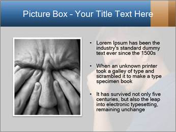 0000073380 PowerPoint Templates - Slide 13