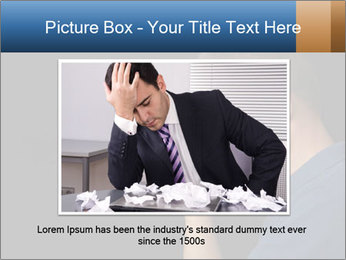 0000073380 PowerPoint Templates - Slide 16