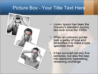0000073380 PowerPoint Templates - Slide 17