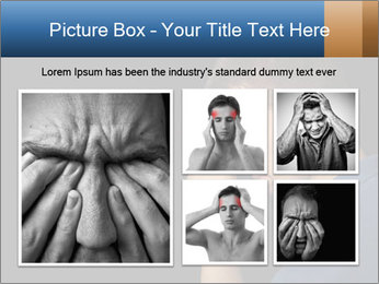 0000073380 PowerPoint Templates - Slide 19