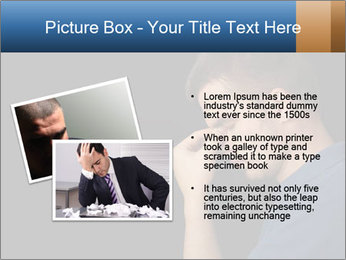 0000073380 PowerPoint Templates - Slide 20