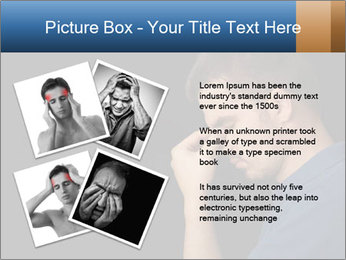 0000073380 PowerPoint Templates - Slide 23