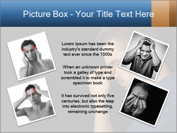0000073380 PowerPoint Templates - Slide 24