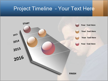 0000073380 PowerPoint Templates - Slide 26