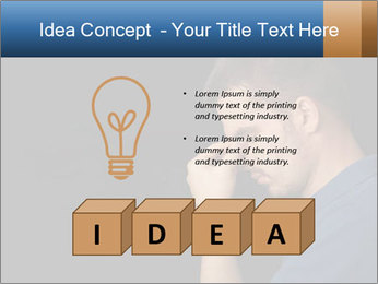0000073380 PowerPoint Templates - Slide 80