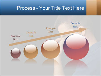 0000073380 PowerPoint Templates - Slide 87