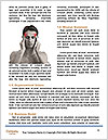 0000073380 Word Template - Page 4