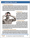 0000073380 Word Template - Page 8