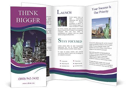 0000073381 Brochure Template