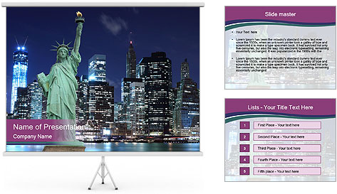 0000073381 PowerPoint Template