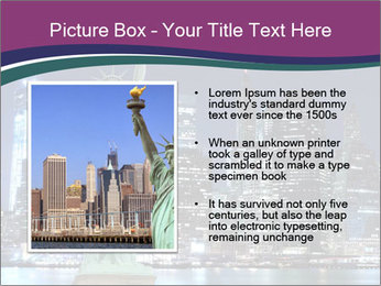 0000073381 PowerPoint Template - Slide 13