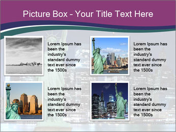 0000073381 PowerPoint Template - Slide 14