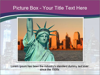 0000073381 PowerPoint Templates - Slide 15