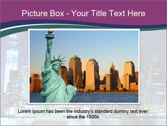 0000073381 PowerPoint Template - Slide 16