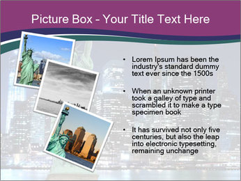 0000073381 PowerPoint Template - Slide 17