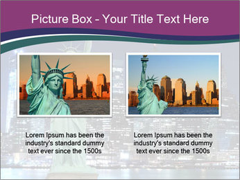 0000073381 PowerPoint Template - Slide 18
