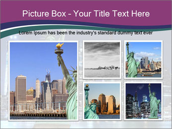 0000073381 PowerPoint Template - Slide 19