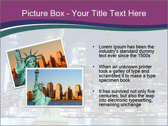 0000073381 PowerPoint Template - Slide 20