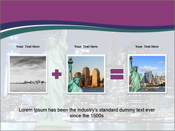 0000073381 PowerPoint Template - Slide 22
