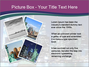 0000073381 PowerPoint Template - Slide 23