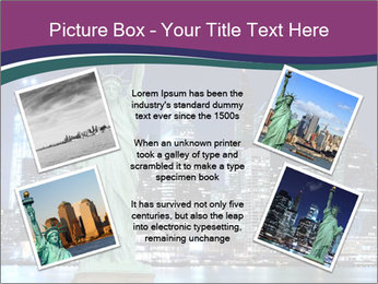 0000073381 PowerPoint Template - Slide 24