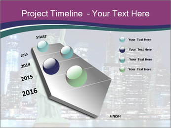 0000073381 PowerPoint Template - Slide 26