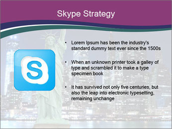 0000073381 PowerPoint Template - Slide 8