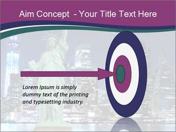0000073381 PowerPoint Template - Slide 83