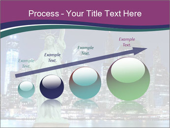 0000073381 PowerPoint Template - Slide 87