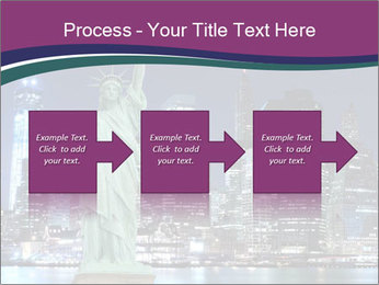 0000073381 PowerPoint Template - Slide 88