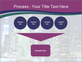 0000073381 PowerPoint Template - Slide 93