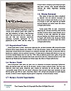 0000073381 Word Templates - Page 4
