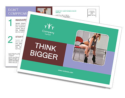 0000073382 Postcard Template