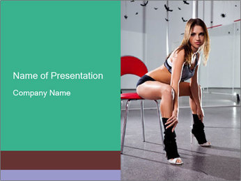 0000073382 PowerPoint Template