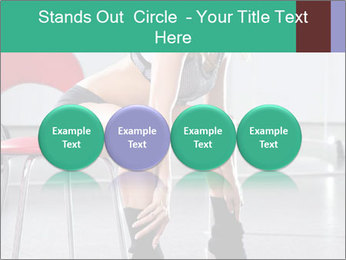 0000073382 PowerPoint Templates - Slide 76