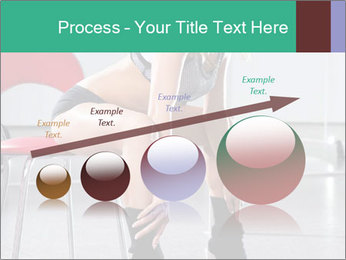 0000073382 PowerPoint Templates - Slide 87