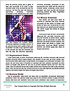0000073382 Word Template - Page 4