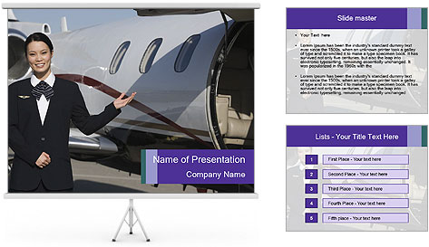 0000073383 PowerPoint Template