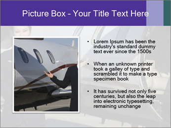 0000073383 PowerPoint Template - Slide 13