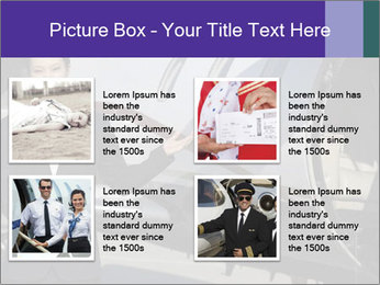 0000073383 PowerPoint Template - Slide 14