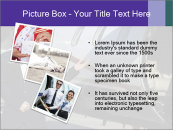 0000073383 PowerPoint Template - Slide 17